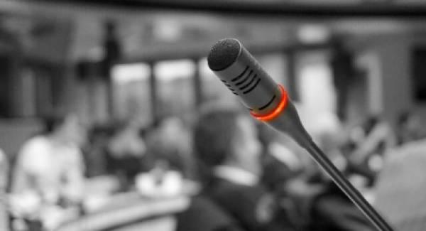 Μοιράγιας: Οι πολίτες μπορούν να συμμετάσχουν στην «ώρα του δημότη»
