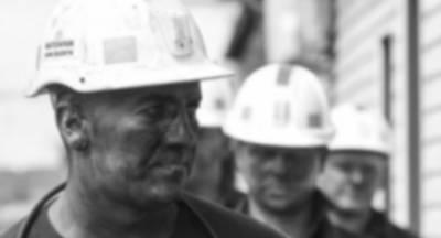 Δείτε τι καταγγέλλει το Σωματείο Εργαζομένων στην Ενέργεια Πελοποννήσου