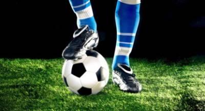 Έκκληση! Νεαρός ποδοσφαιριστής πάσχει από καρκίνο και χρειάζεται βοήθεια!