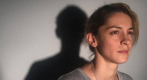 Γιούλικα Σκαφιδά: «Εφευγα κάθε μέρα κλαίγοντας από το θέατρο»