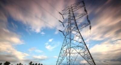 Αποκαταστάθηκε η ηλεκτροδότηση στην Πελοπόννησο