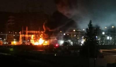 Η ανακοίνωση της ΑΔΜΗΕ για το black out σε Αττική και Πελοπόννησο