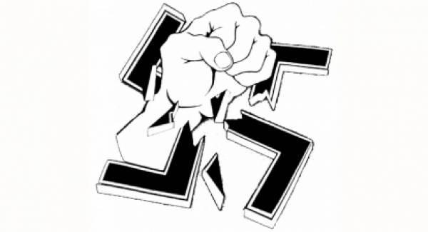 Η Αντιφασιστική Κίνηση Καλαμάτας κάνει πράξη την αλληλεγγύη