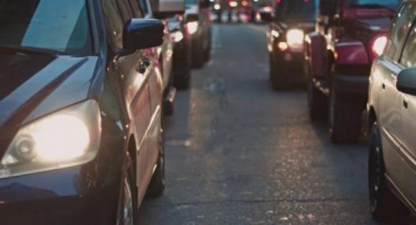 Χωρίς περιορισμούς η στάθμευση στην Πάτρα λόγω καραντίνας