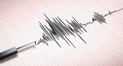 Σεισμός 3,5 Ρίχτερ στην κεντρική Πελοπόννησο