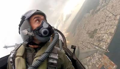 Δείτε τι απαντά ο υπουργός Άμυνας για το αεροδρόμιο Καλαμάτας και το πεδίο Βολής Σχίζας
