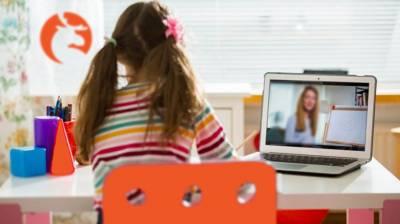 Η τηλεκπαίδευση είναι εκπαίδευση! (video)