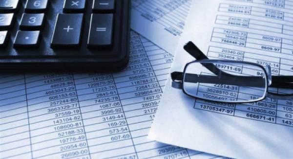 Παρέμβαση των Φοροτεχνικών για τα πιστοποιητικά μη πτώχευσης