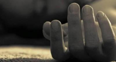 Aυτοκτόνησε γιατρός στην Κόρινθο. Τι έγραφε στο σημείωμα που άφησε…