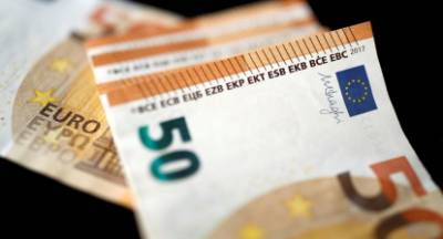 Voucher 200 ευρώ σε μαθητές: Πότε θα δοθεί - Ποιοι οι δικαιούχοι