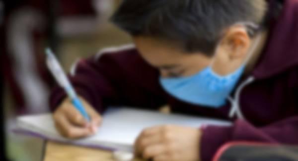 Μέτρα για τα ειδικά σχολεία στην Πάτρα