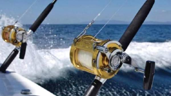 Σύσκεψη για τον αλιευτικό τουρισμό στην Πελοπόννησο