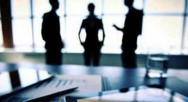 Θέσεις εργασίας στον δήμο Aνατολικής Μάνης
