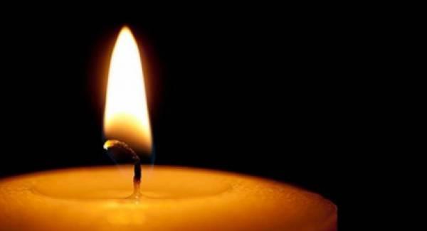 Η απώλεια του Γιάννη Μέρμηγκα ας γίνει αφορμή περισυλλογής