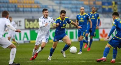 Αστέρας Τρίπολης - Λαμία 0-0: «Λευκή» ισοπαλία στην Τρίπολη (video)