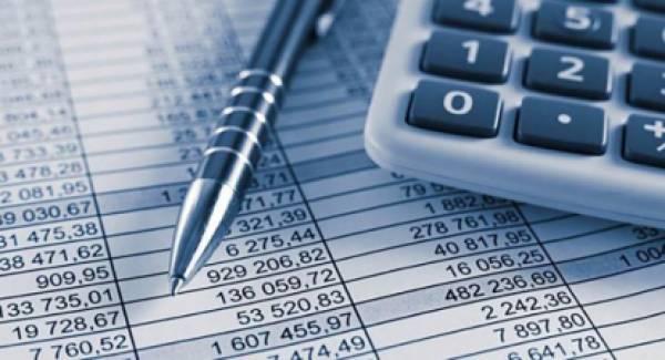 Τριχείλης: Ανάγκη πρωτοβουλίας ΚΕΔΕ για ρύθμιση οφειλών προς ΟΤΑ