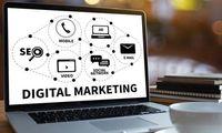 Ζητείται Digital Marketing Expert για τις συνεργαζόμενες εταιρείες 24LC.gr και Pharm24.gr