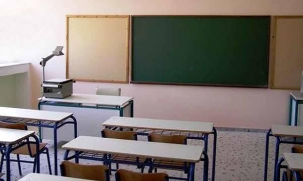 Κλείνουν όλα τα σχολεία στους Δήμους Σπάρτης, Μονεμβάσιας και Ευρώτα
