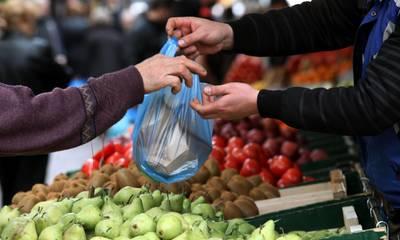 ΓΑΙΑ: Κόκκινη γραμμή ο κοινωνικός χαρακτήρας των λαϊκών αγορών