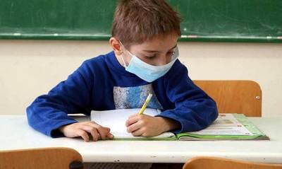 Ανοιχτά τα σχολεία του Δήμου Λουτρακίου τηνΤετάρτη 17 Φεβρουαρίου