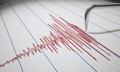 Γιατί ο σεισμός 5 Ρίχτερ «ξύπνησε» Πάτρα και Ναύπακτο;