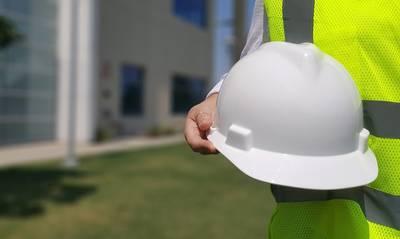 Δήμος Μονεμβασίας: Ζητούνταιοδηγοί κι εργάτες καθαριότητας