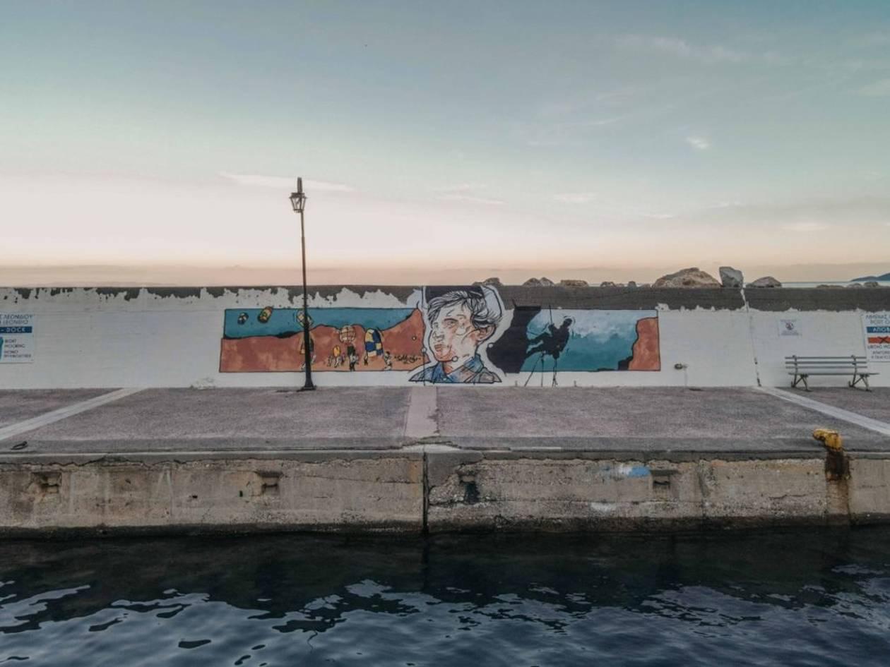 https://cdn.np-media.gr/media/news/2021/02/18/61111/photos/snapshot/graffiti-sam84-leonidio-arkadias.jpg