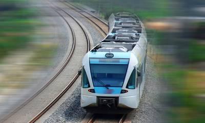 Το τρένο από Αθήνα – Αίγιο σε 100 λεπτά φτάνει στο Ρίο!
