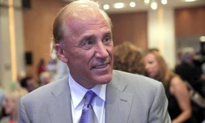 Dean Mitropoulos: Ο δισεκατομμυριούχος Ελληνοαμερικανός από την Τρίπολη και η Nestle