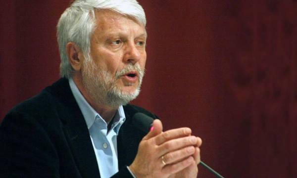 Πέτρος Τατούλης: «Δεν έχετε εξασφαλίσει ούτε 1 ευρώ για τη Λακωνία, κύριε Βερούτη»