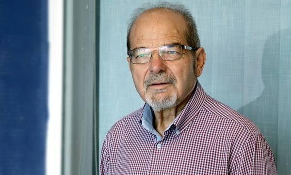 Θεμ. Πατσιλίβας: Απατεώνες εξαπατούν καταστηματάρχες χρησιμοποιώντας το όνομά μου