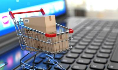 «e-λιανικό»: Πρεμιέρα σήμερα για τις αιτήσεις στο πρόγραμμα επιδότησης e-shop