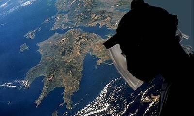 Η Πελοπόννησος βλέπει το σκληρό πρόσωπο του κορονοϊού! 236 νέα κρούσματα σε μια μέρα!
