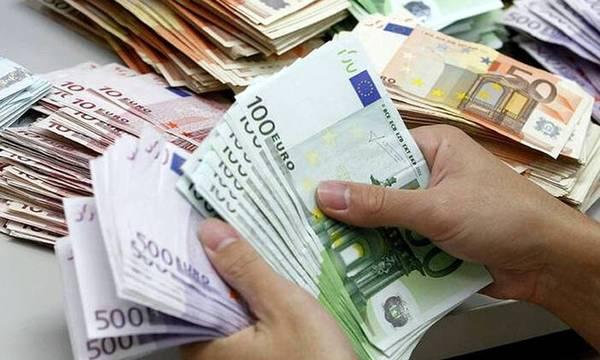 28 εκ. € σε επιχειρήσεις της Αρκαδίας από τις 5 δόσεις της Επιστρεπτέας Προκαταβολής