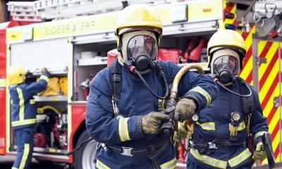 Προσοχή! Κυκλοφοριακές ρυθμίσεις λόγω μεγάλης άσκησης για φωτιά στα τούνελ