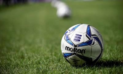 Football League: Χωρίς play offs και play outs φέτος το πρωτάθλημα