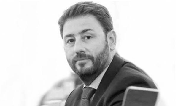 Νέο - οθωμανικά fake news