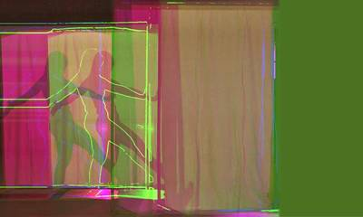 Video art – Σήμα κατατεθέν για το Πατρινό καρναβάλι 2021