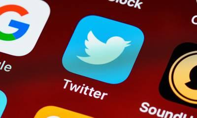 Το Twitter σχεδιάζει τη νέα λειτουργία «Super Follow». Οι χρήστες θα χρεώνουν για κρυφό περιεχόμενο
