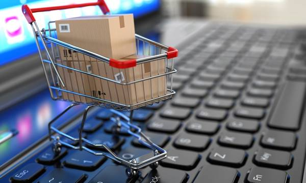 Η επιχορήγηση και αναβάθμιση του e-shop, σε ενημερωτική εκδήλωση του Επιμελητηρίου Λακωνίας