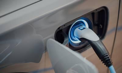Σύμβουλο Σχεδίου Φόρτισης Ηλεκτρικών Οχημάτων αναζητά ο Δήμος Μονεμβάσιας