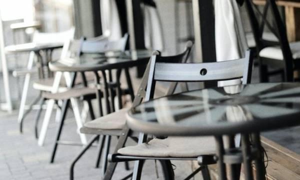 Δήμος Σπάρτης: Έως 31/3 οι αιτήσεις για άδειες τοποθέτησης τραπεζοκαθισμάτων