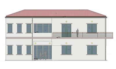 Τι προτείνει ο Δήμος Μονεμβασίας για το Δημοτικό Κτίριο Νεάπολης