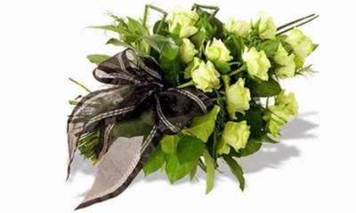 Βαθιά θλίψη για τον θάνατο της φιλολόγου Ελένης Μαντά!