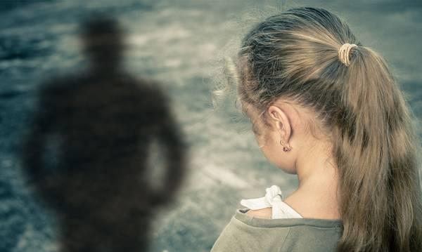 Bιασμοί παιδιών! Τι συμβαίνει στην Πελοπόννησο;