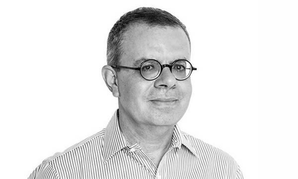 Πραξικόπημα χωρίς τάνκ «φοβᾶται» ὁ Ἐρντογάν