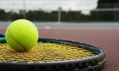 Πώς θα λειτουργούν τα γήπεδα τένις στη Σπάρτη