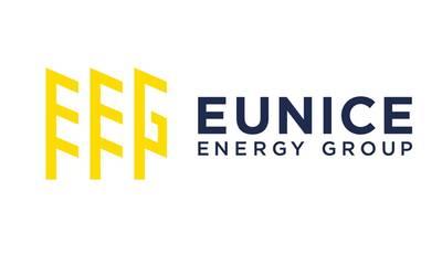 Πράσινο φως για επένδυση της Eunice στη Μεγαλόπολη