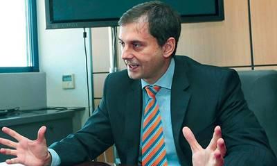 Πελοπόννησος: «Να γιατί ο υπουργός Τουρισμού Θεοχάρης τραβάει τα μαλλιά του!»