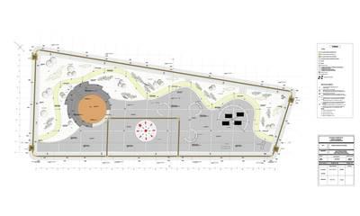 Πρόταση στο «Αντώνης Τρίτσης» για την Πλατεία Νεάπολης